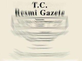 İstanbul'un kaymakamları Bitlis ve Uşak'a vali yapıldı