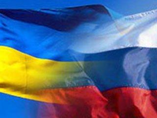 Rusya Ukrayna'ya heyet gönderiyor