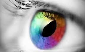 Renk Körlüğü Nedir