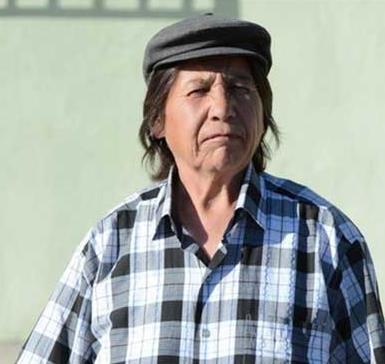 Sivaslı bir kadın 51 yıldır erkek gibi yaşıyor