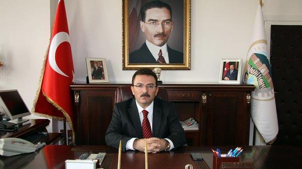 Selami Altınok'un koordinatör müdürleri görevden alındı
