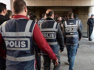 Kayseri Haberleri: Uyuşturucu tacirlerine operasyon: 7 gözaltı 98