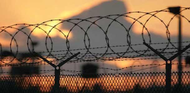 Kilis'te sınır karakoluna havan mermisi düştü