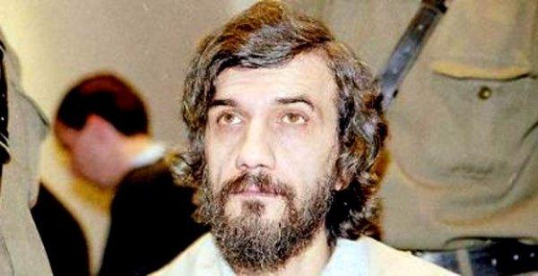 Salih Mirzabeyoğlu ile ilgili görsel sonucu