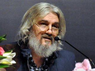 Salih Mirzabeyoğlu kimdir
