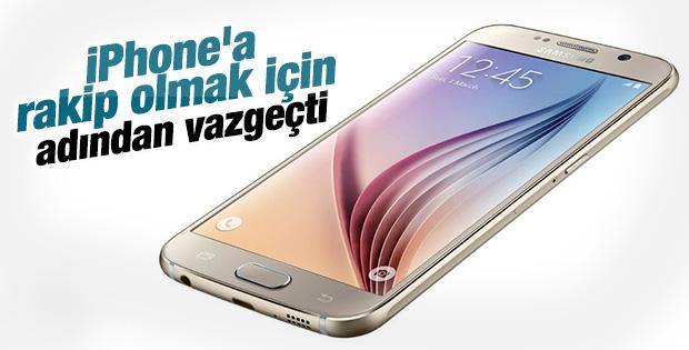 Samsung'un Japonya'da Galaxy S6 politikası