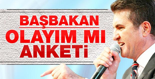 Sarıgül'ün anketinden İstanbul Büyükşehir çıktı