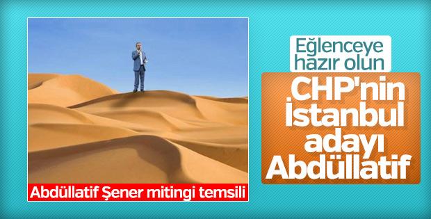 CHP'nin İstanbul adaylığı için öne çıkan isimler