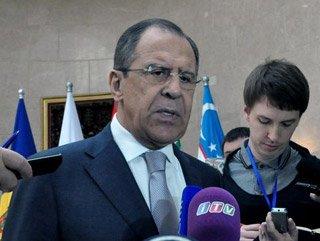 Rusya'dan Türkiye'ye Kırım uyarısı
