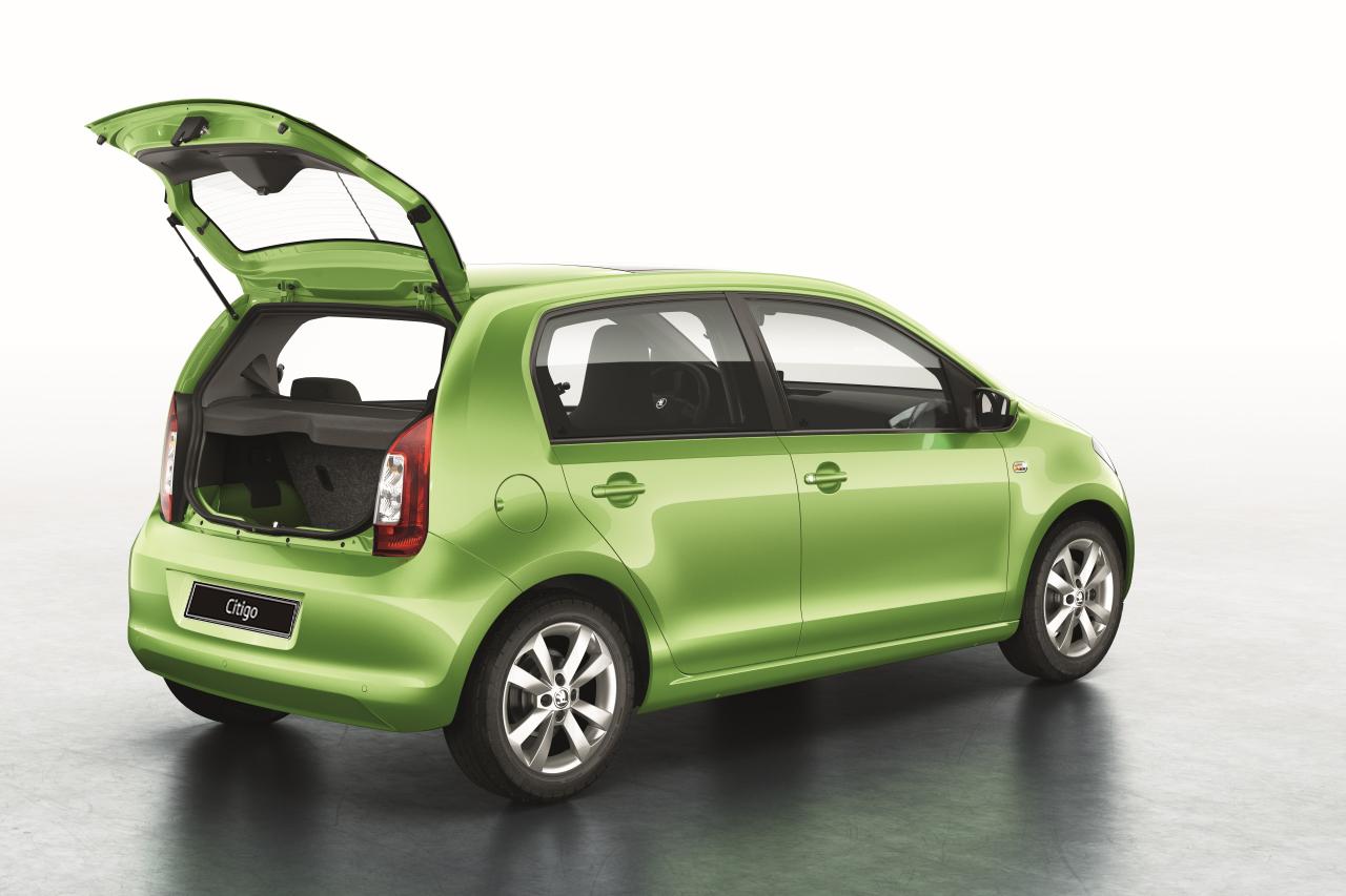 Çeşitli araçlar için 100 kmde benzin tüketimi nedir