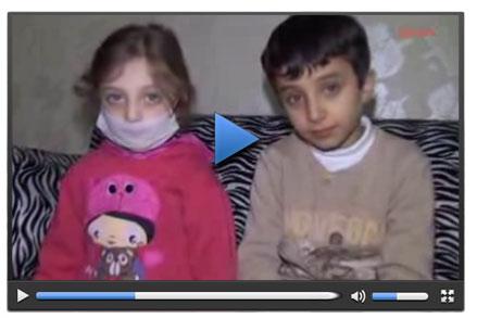 Solin'in annesi Hanım Onur tahliye edildi