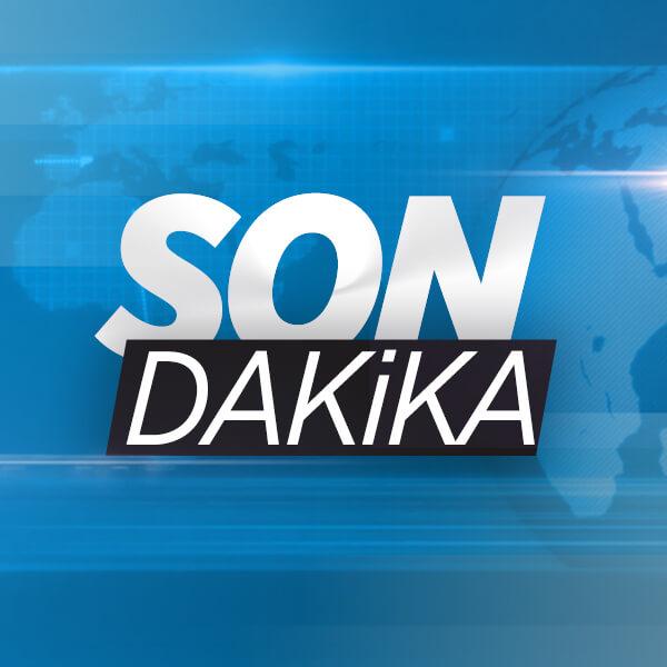 Sakarya'daki patlamada 2 kişi gözaltında