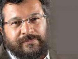 Odatv'ye polis baskını: Soner Yalçın'a gözaltı kararı
