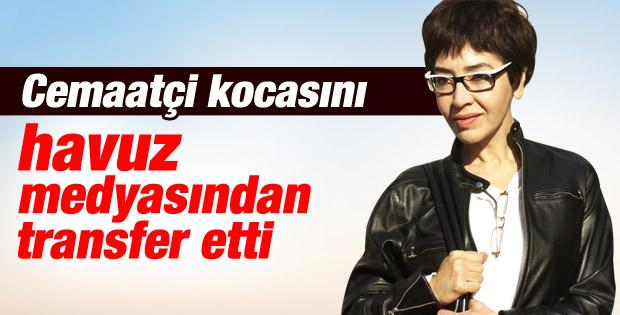 Süleyman Yaşar Taraf gazetesine transfer oldu