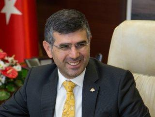 Sultanbeyli, AK Parti'nin kalesi olmaya devam ediyor