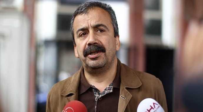 Sırrı Süreyya Önder: CHP'den öyle bir teklif aldım ki - izle