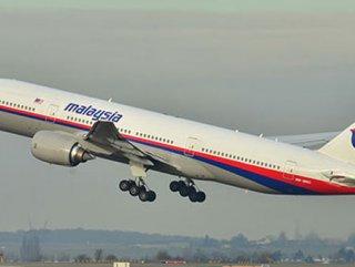 Malezya: Kayıp uçağın sırrı hiçbir zaman çözülemeyebilir