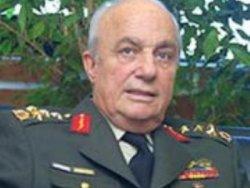 Taraf: Balyoz'un ölüm listesi