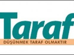 Boşnaklar'a faizsiz kredi Taraf'ı rahatsız etti