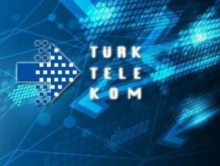 Türkiye Telekom'un 2013 geliri 13 milyonu aştı