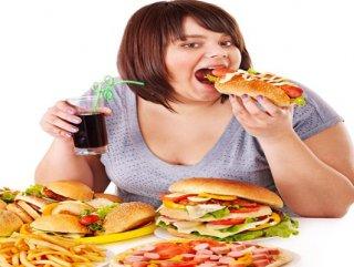 Obezite psikiyatrik bir bozukluk mudur