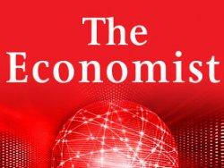AKP'den The Economist'e cevap