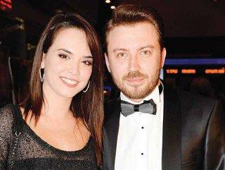Tolga Güleç ile Yeliz Şar boşanmaktan vazgeçti