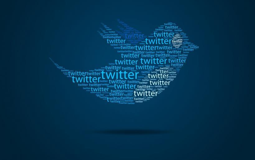 Twitter 511,5 milyon dolar zarar etti