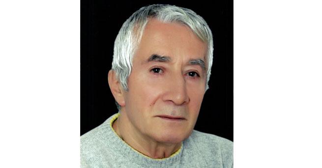 Devlet Tiyatroları'nın yıldızı Tansu Aytar vefat etti