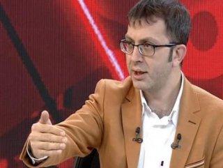 Turgay Güler'in Hakan Şükür yazısı