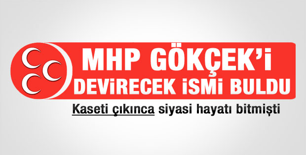 Turgut Altınok AK Parti'den istifa etti