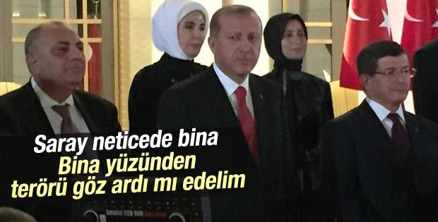 Türkeş: Haftaya her şeyi açıklayacağım