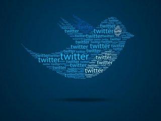Suudi Arabistan'da Twitter mesajına 10 yıl hapis