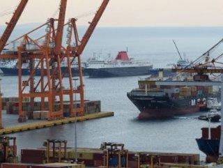 Aralık ayı Dış Ticaret Endeksleri verileri açıklandı