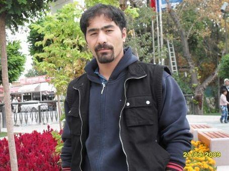 Ethem Sarısülük'ü vuran polisin cezası belli oldu