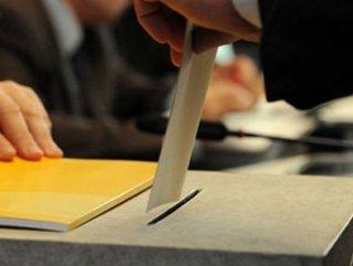 YSK seçmenlerin oy kullanacağı adresleri duyurdu