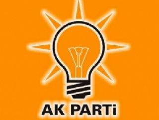 AK Parti'den YSK'nın Sarıyer kararına itiraz