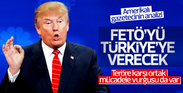 Trkiye ABD Ilikileri Yeniden Canlanacak