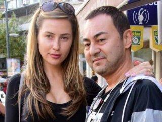 Serdar Ortaçtan yeni boşanma açıklaması