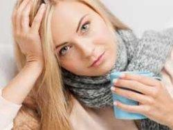 Foliküler boğaz ağrısı: acil ilaç