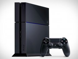 PlayStation 4 anavatanına  geç sunuldu