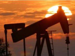 Venezuella'dan Türkiye'ye ilginç petrol teklifi