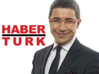 Veyis Ateş'ten yeni program: Televizyon Gazetesi