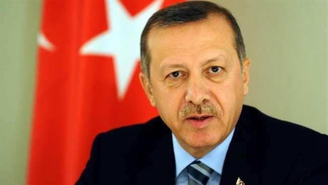 Başbakan Erdoğan'ın Bingöl planı belirlendi