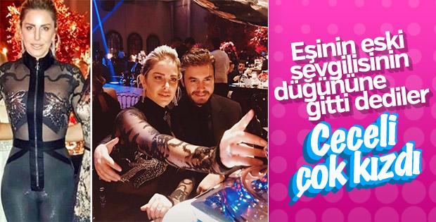 Mustafa Ceceli isyan etti: Çok ileri gidiyorsunuz