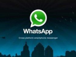 Whatsapp'a iki yeni özellik geliyor
