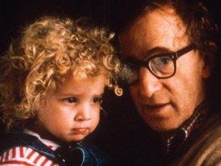Woody Allen cinsel taciz iddiasına yanıt verdi