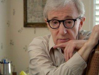 Woody Allen'ın kızından taciz iddiası