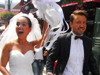 Yeliz Şar: Eşimden çok severek ayrılıyorum