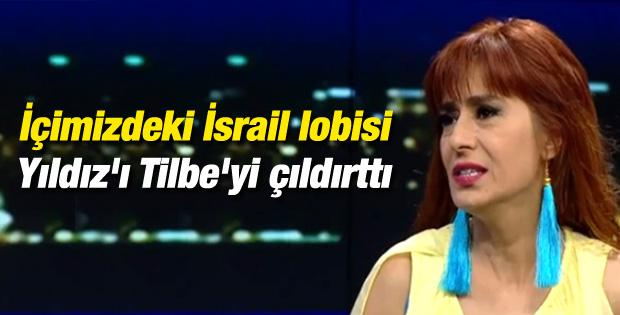 Sosyal medya eleştirileri Yıldız Tilbe'yi çıldırttı